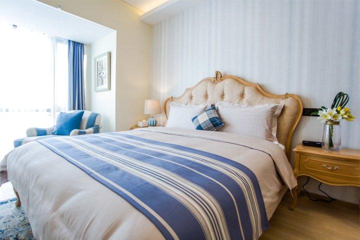 慕舍·贝格酒店公寓